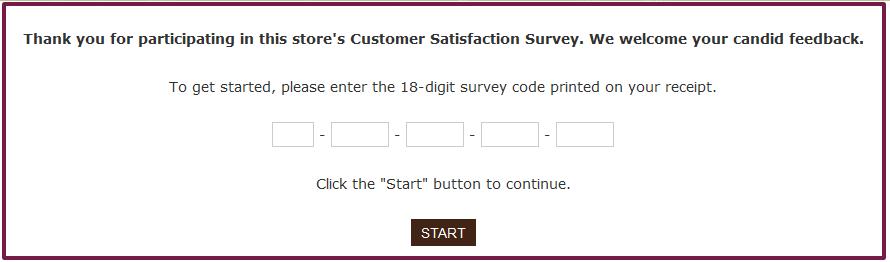 Lazy_Acres_Customer_Satisfaction_Survey