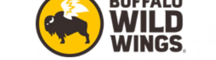 bwwlistens survey logo